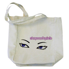 image of Tote Bag for sale